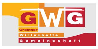 GWG-Logo320px