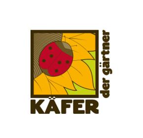 Kaefer-Lehr