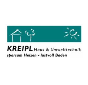 Kreipl-lehr