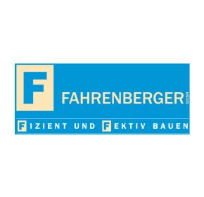 fahrenberger-lehr