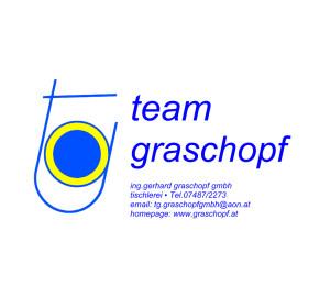 graschopf1-lehr