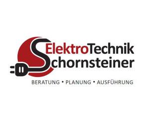 schornsteiner-300x235