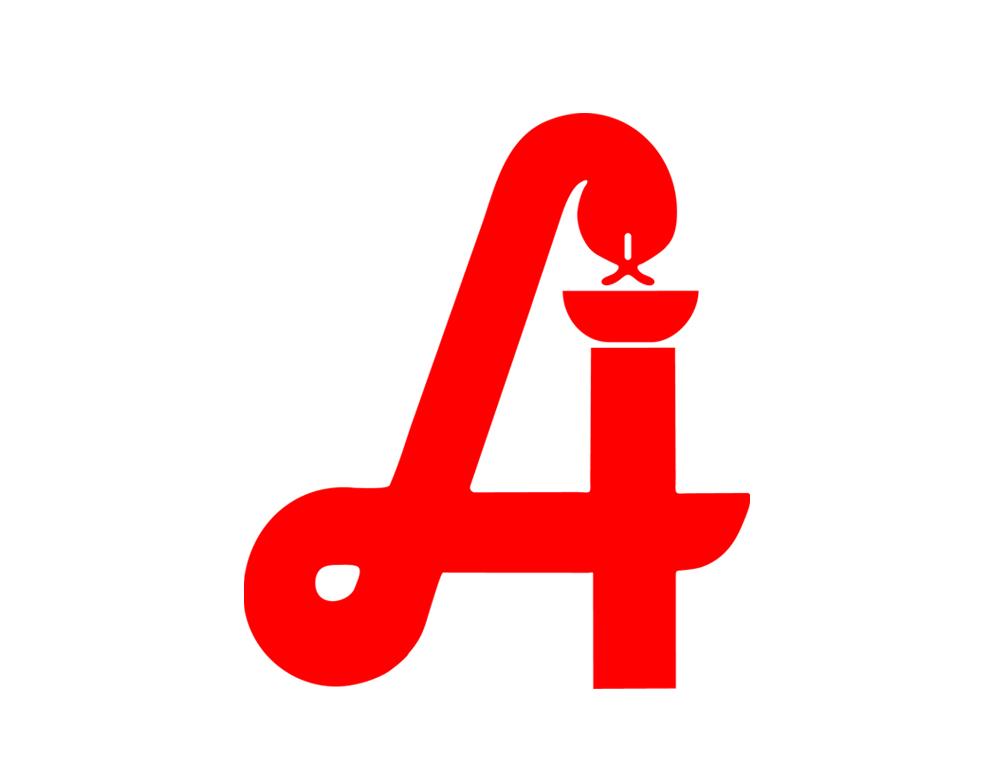 Apotheke1