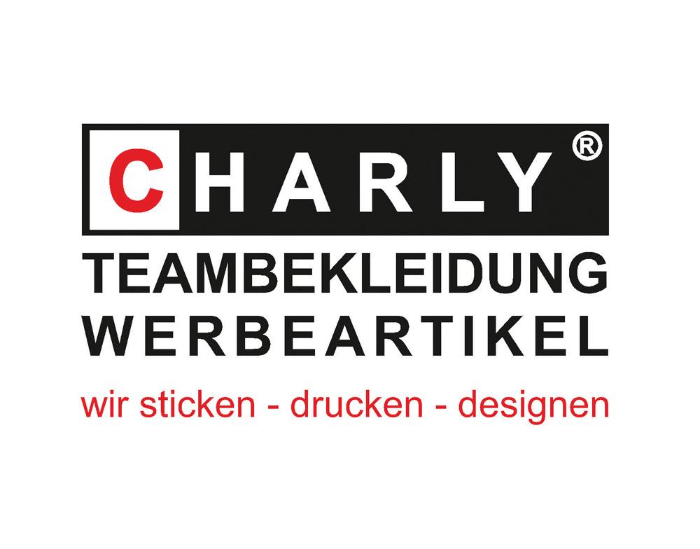 Charly-neu