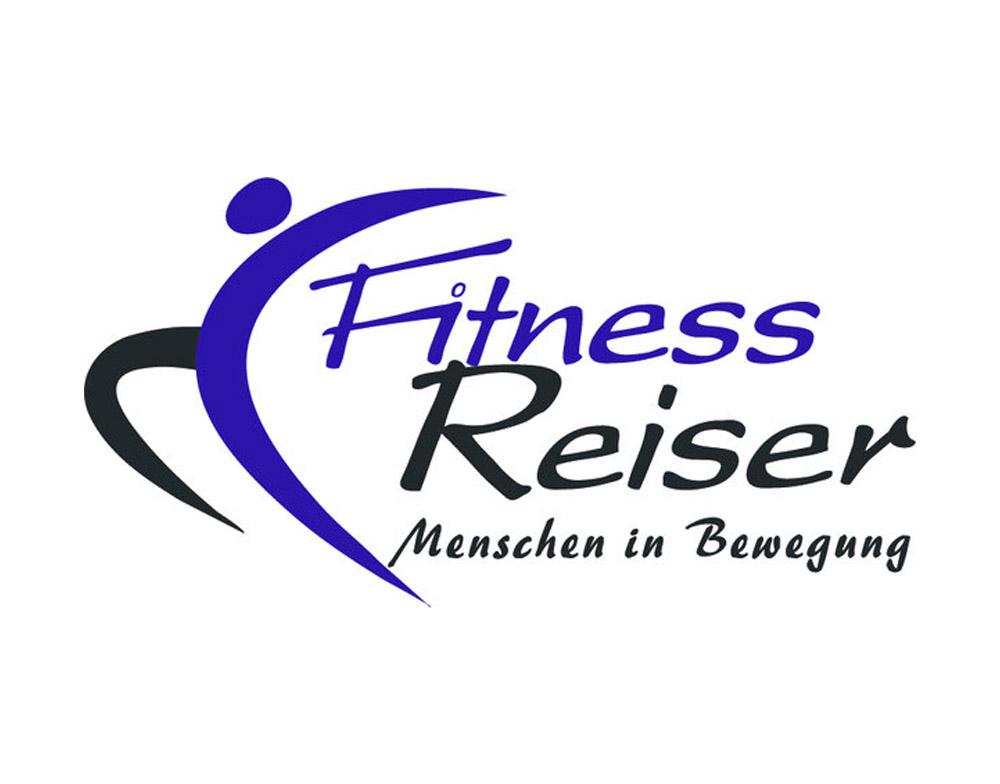 Fitness-Reiser