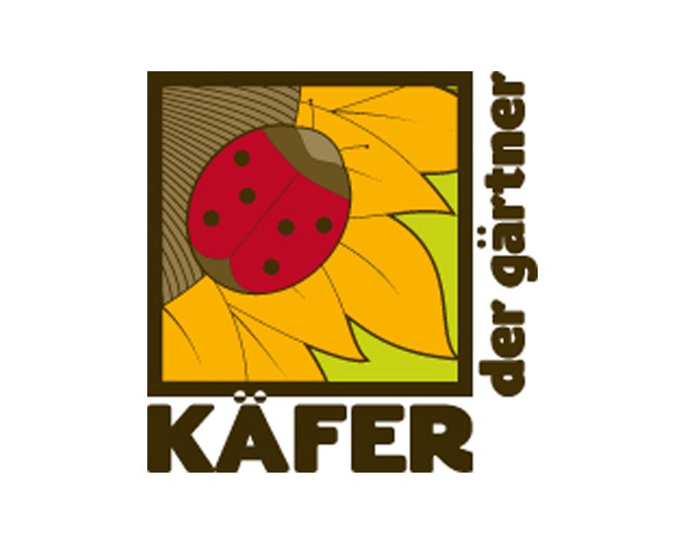 Kaefer0