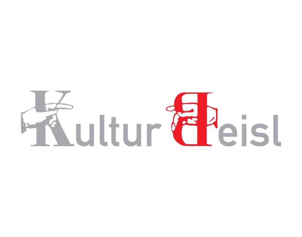 KulturBeisl