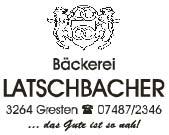 Logo Latschbacher-01