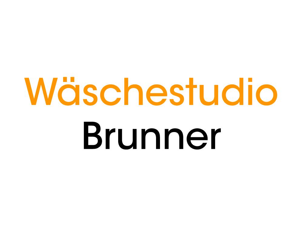 WaeschestudioBrunner