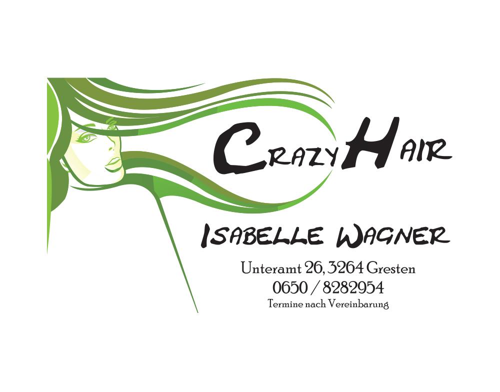 crazyhair-2