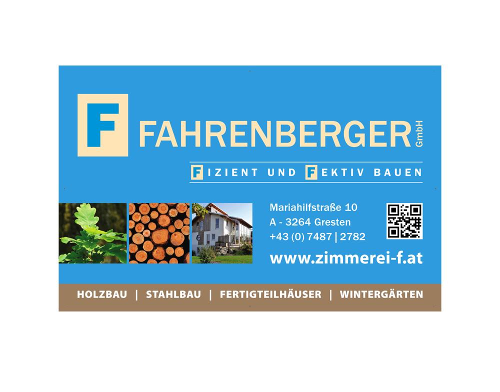 fahrenberger-neu