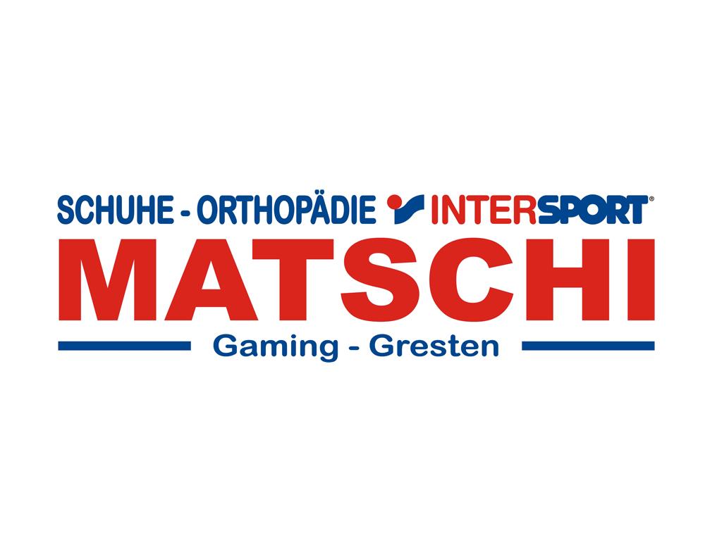 matschi