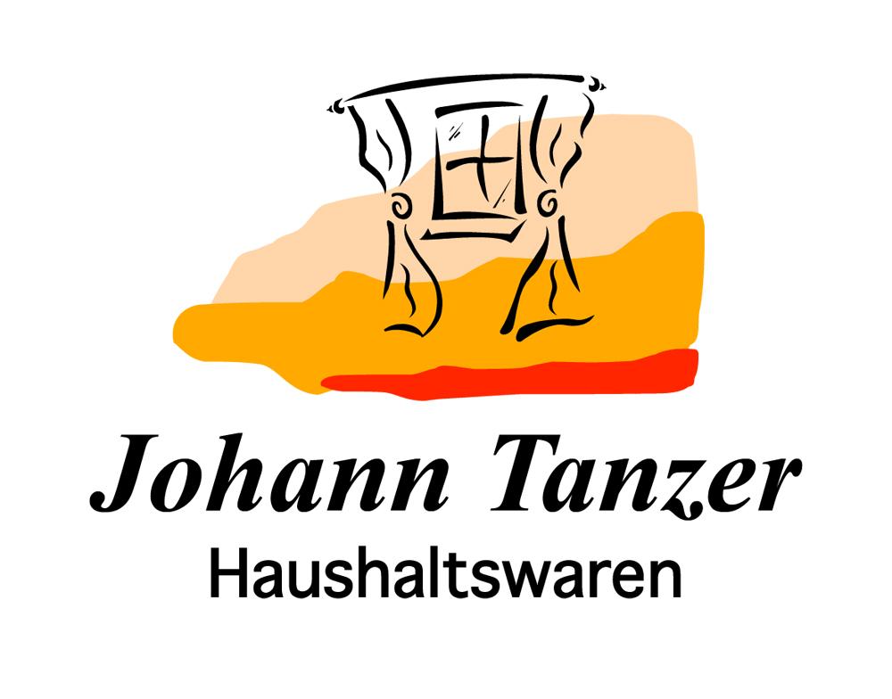 tanzer-neu